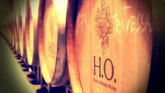 Para quem está mais atento, especialmente a concursos internacionais de vinhos, um nome duriense saltou  à vista e como os leitores sabem, o Clube de Vinhos Portugueses, à medida que foi possível, publicou e organizou os resultados para Portugal desses mesmos concursos, partilhando-os em publicações.