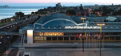 CC_Lisboa