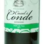 casal_do_conde alvarinho