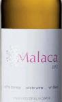 Malaca Reserva Branco2013