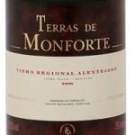 monforte_tinto