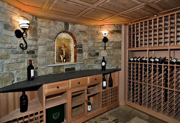 mosby_building_art_and_their_wine_cellars_jlwh2