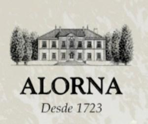 Quinta da Alorna (clique para conhecer mais)