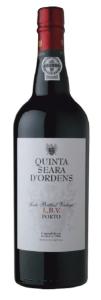 Quinta Seara d'Ordens Porto L.B.V. 2003