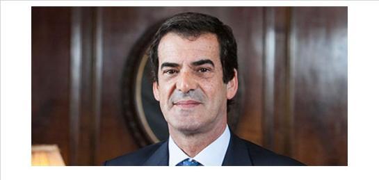 Presidentes da Câmara Municipal do Porto, Rui Moreira, e da Entidade Regional de Turismo da Região de Lisboa, Vítor Costa, marcarão presença no evento