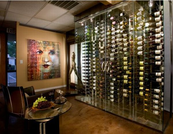 wine_cellar_designs_offers_luxe_home_storage_fkr48