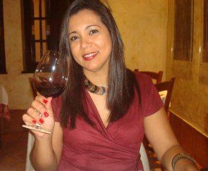 Paula Dantas