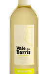 Vale dos Barris Moscatel