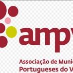 Associação de Municípios Portugueses do Vinho