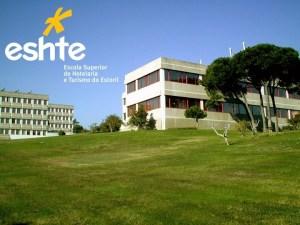 Escola de Hotelaria e Turismo do Estoril