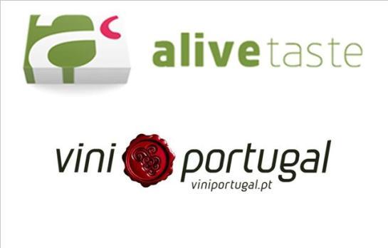 ViniPortugal e AliveTaste promovem iniciativa que visa incentivar o melhoramento do serviço de vinho na restauração e a boa articulação entre menus e cartas de vinho
