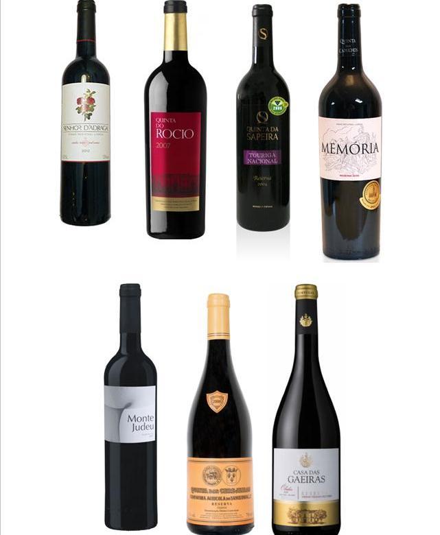 O presidente dos Vinhos de Lisboa, que já em fevereiro deste ano tinha desafiado a Câmara de Provadores a selecionar 8 vinhos para acompanhar os 8 filmes nomeados para os Óscares, teve também, como grande objetivo prestar uma homenagem às mulheres, nomeadamente àquelas que trabalham no setor vitivinícola.