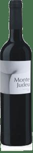 Monte Judeu tinto 2012