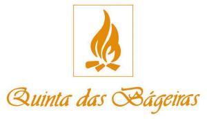 LgBageiras