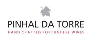 Pinhal Da Torre