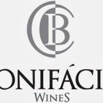 Bonifácio Wines