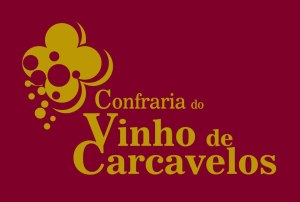 Confraria do Vinho de Carcavelos