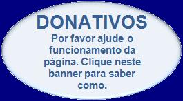 DONATIVOS