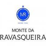 logo-ravasqueira-150x150
