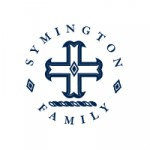 symington-150x150