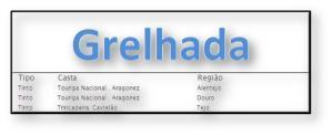 CC GRELHADA