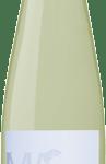 produtos-mariafonso-brancoleve