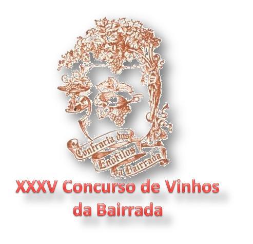LOGO CONC BAIRRADA