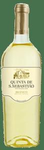 qss-reg-lx-br-nova-garrafa-2013-2