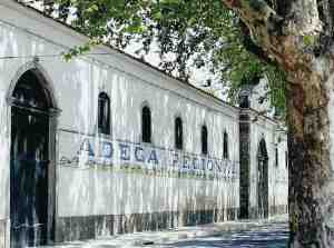 Adega-Regional-de-Colares (1)