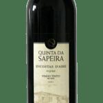 G Quinta da Sapeira 2001