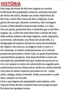 hrpSOPA DE PEIXE DO RIO