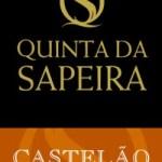 R Castelão