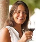 Ana Cardoso Pinto