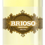 BriosoB-HI