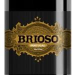 BriosoT-HI