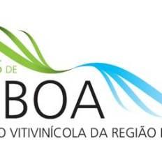 CVR de Lisboa