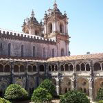 Mosteiro de Alcobaça10