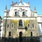 Mosteiro de Alcobaça12