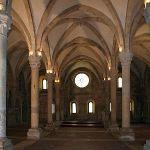 Mosteiro de Alcobaça16