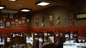 Restaurante António Padeiro2