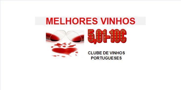 logo123456