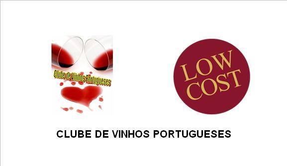 MELHORES VINHOS LOW COST (menos de 3€) - Atualização