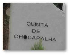 QCHOC2