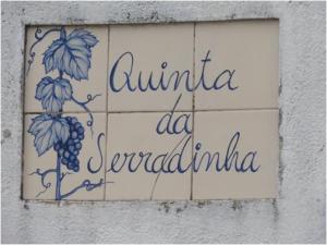 aQuinta da Serradinha1234567