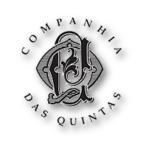 Companhia das Quintas - Portuguese Wines