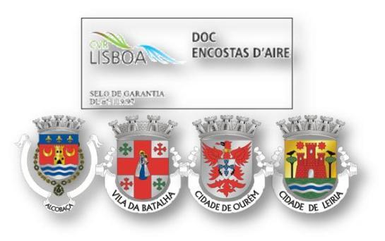LOCO DOC EA