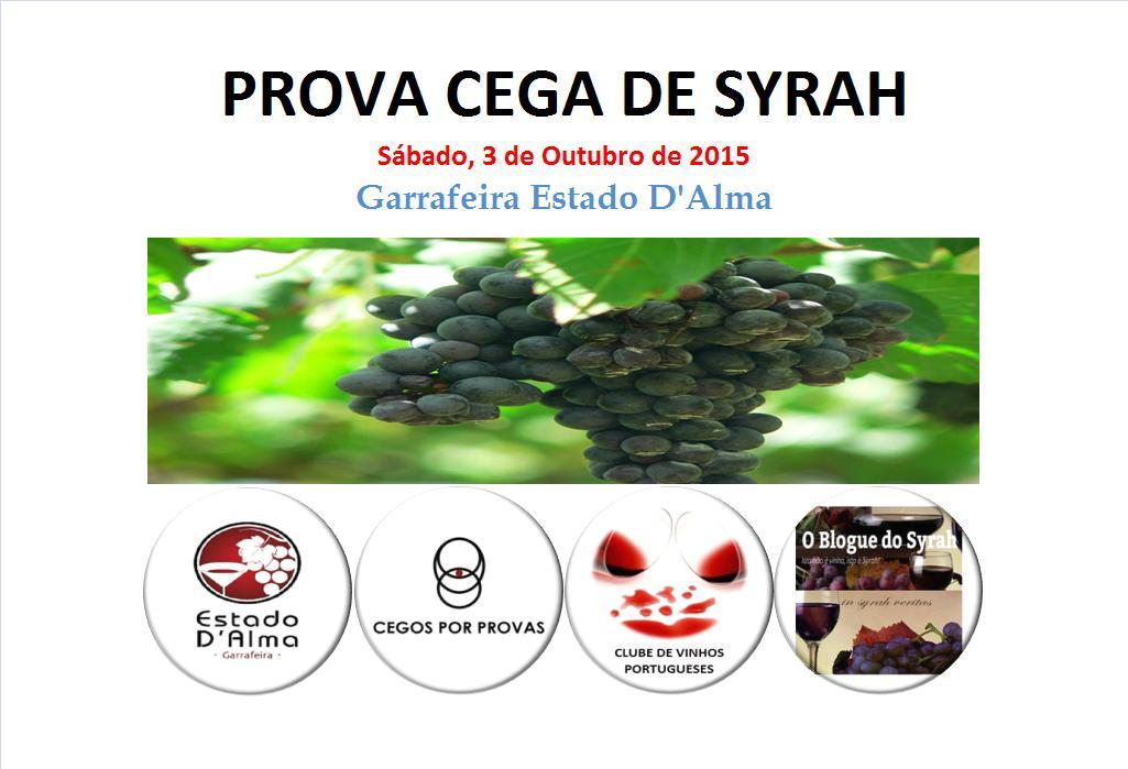 LOGO PROVA SYRAH3