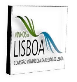 Com o apoio: CVR DE LISBOA