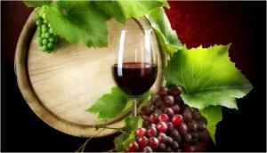 140520132206-492-red-wine-and-grapes-hq-wallpapers