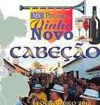 CABECAO